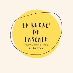 La rédac' de Pascale